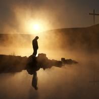 Pedagogia da Direção Espiritual - Módulo 2