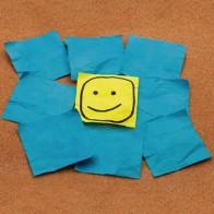 Pensamento Positivo e Bom Humor