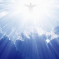 O Reino de Deus