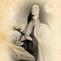 Retiro sobre Santa Teresa
