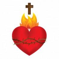 Sagrado Coração de Jesus - Módulo 1