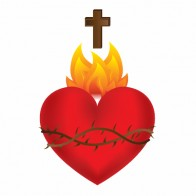 Sagrado Coração de Jesus - Módulo 5