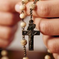 Verdades da Fé Católica
